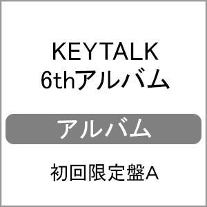 ◆品 番:TYCT-69160◆発売日:2019年11月06日発売◆割引期間:2019年11月13日...