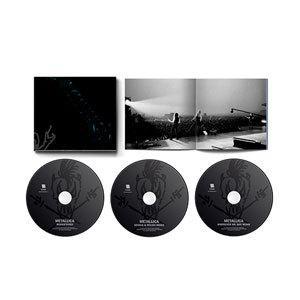 メタリカ(リマスター・デラックス)/メタリカ[SHM-CD]通常盤【返品種別A】|Joshin web CDDVD PayPayモール店