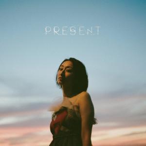 [枚数限定][限定盤]PRESENT(5,000枚生産限定盤)/Ms.OOJA[CD+DVD]【返品種別A】|Joshin web CDDVD PayPayモール店