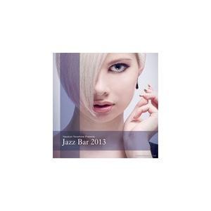 JAZZ BAR 2013/オムニバス[CD][紙ジャケット]【返品種別A】