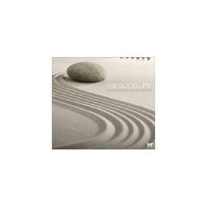 グッド・ライフ!/ジョルジュ・ロベール&ケニー・バロン[CD]【返品種別A】