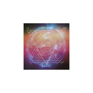 1010101010/ESP(イースサイド・パーカッション)[CD]【返品種別A】