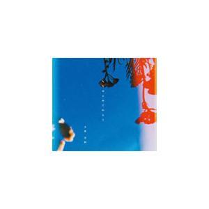 ももはじめてわらう/土居万鈴[CD]【返品種別A】|joshin-cddvd