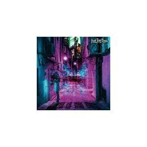 Thrill of The City/DEAD EYED SPIDER[CD]【返品種別A】|joshin-cddvd
