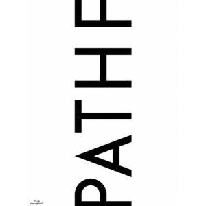 [枚数限定][限定版]BUMP OF CHICKEN TOUR 2017-2018 PATHFIND...