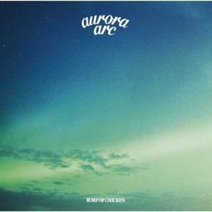 タイトル未定(通常盤)/BUMP OF CHICKEN[CD]【返品種別B】|joshin-cddvd