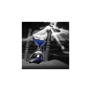 supernova/カルマ/BUMP OF CHICKEN[CD]通常盤【返品種別A】