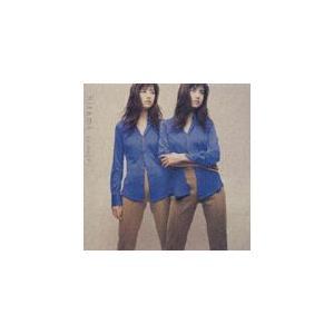 ◆品 番:AVCD-11476◆発売日:1996年09月11日発売◆割引:15%OFF◆出荷目安:5...