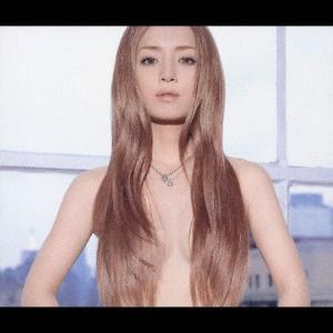 LOVEppears/浜崎あゆみ[CD]【返品種別A】