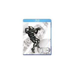 TO 楕円軌道 ディレクターズカット版/アニメーション[Blu-ray]【返品種別A】|joshin-cddvd