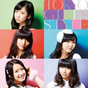 ROAD TO BUDOKAN 2013 〜ちいさな奇跡〜(Type-C)/東京女子流[CD]【返品種別A】