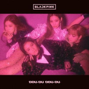 DDU-DU DDU-DU/BLACKPINK[CD]通常盤【返品種別A】 joshin-cddvd