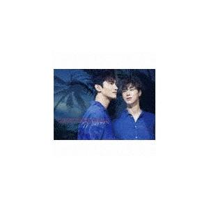 [枚数限定][限定盤]Hot Hot Hot(初回生産限定盤)/東方神起[CD]【返品種別A】|joshin-cddvd