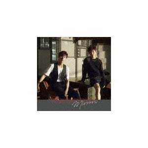 Hot Hot Hot(通常盤)[初回仕様]/東方神起[CD]【返品種別A】|joshin-cddvd