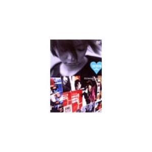 181920 films & filmography/安室奈美恵[DVD]【返品種別A】|joshin-cddvd