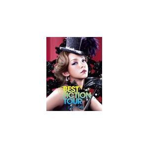 namie amuro BEST FICTION TOUR 2008-2009【DVD】/安室奈美恵[DVD]【返品種別A】|joshin-cddvd