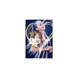 namie amuro 5 Major Domes Tour 2012 〜20th Anniversary Best〜【DVD】/安室奈美恵[DVD]【返品種別A】