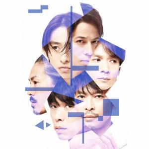 [枚数限定][限定盤]Super Powers/Right Now【初回盤B】/V6[CD+DVD]【返品種別A】 joshin-cddvd