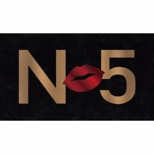 [枚数限定][限定盤]Nissy Entertainment 5th Anniversary BEST【初回生産限定盤 Nissy盤/2CD+DVD6枚組】/Nissy(西島隆弘)[CD+DVD]【返品種別A】|joshin-cddvd