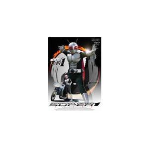 仮面ライダースーパー1 VOL.2/特撮(映像...の関連商品4