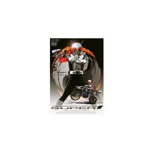 仮面ライダースーパー1 VOL.4/特撮(映像...の関連商品3