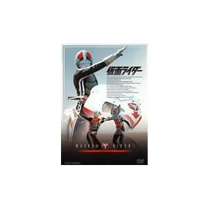 仮面ライダー VOL.13/特撮(映像)[DVD]【返品種別A】|joshin-cddvd
