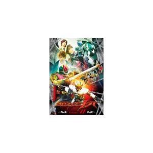 仮面ライダーキバ Volume11/特撮(映像)[DVD]【返品種別A】|joshin-cddvd