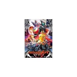 仮面ライダーキバ Volume12/特撮(映像)[DVD]【返品種別A】|joshin-cddvd