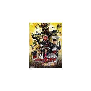 劇場版 仮面ライダーウィザード イン マジックランド/特撮(映像)[DVD]【返品種別A】|joshin-cddvd