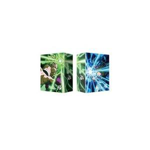 [枚数限定][限定版][上新オリジナル特典付]ドラゴンボール超 ブロリー 特別限定版【Blu-ray】/アニメーション[Blu-ray]【返品種別A】|joshin-cddvd
