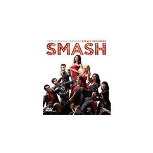 SMASH シーズン1 バリューパック/キャサリン・マクフィ...