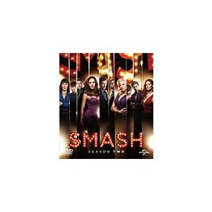 SMASH シーズン2 バリューパック/キャサリン・マクフィ...