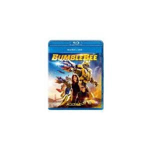 バンブルビー ブルーレイ+DVD/ヘイリー・スタインフェルド[Blu-ray]【返品種別A】|joshin-cddvd