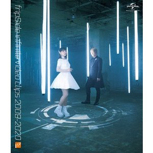 fripSide infinite video clips 2009-2020/fripSide[B...