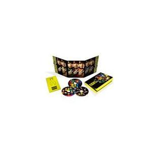 [枚数限定][限定版]エイトレンジャー2 DVD 八萬市認定...