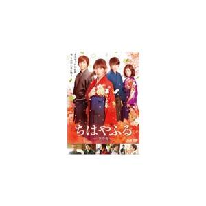 ちはやふる -下の句- 通常版 Blu-ray&DVD セット/広瀬すず[Blu-ray]【返品種別A】