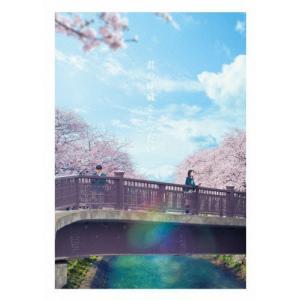 君の膵臓をたべたい Blu-ray 豪華版/浜辺美波[Blu-ray]【返品種別A】|joshin-cddvd