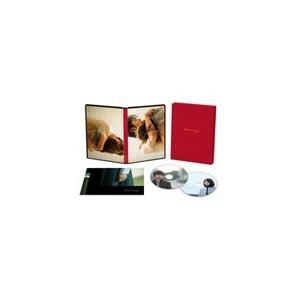 ナラタージュ DVD 豪華版/松本潤[DVD]【返品種別A】|joshin-cddvd