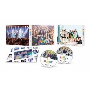SUNNY 強い気持ち・強い愛 DVD 豪華版/篠原涼子[DVD]【返品種別A】|joshin-cddvd