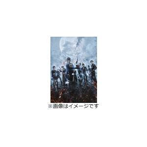 映画刀剣乱舞-継承- Blu-ray豪華版/鈴木拡樹[Blu-ray]【返品種別A】
