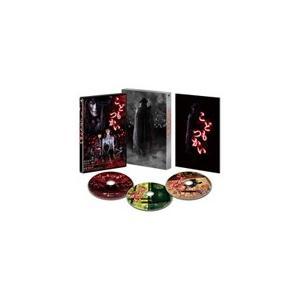 [枚数限定][限定版]こどもつかい 豪華版(初回限定生産)/滝沢秀明[DVD]【返品種別A】 joshin-cddvd