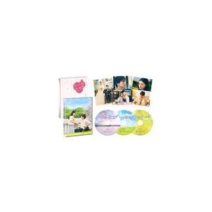 [枚数限定][限定版][先着特典付]パーフェクトワールド 君といる奇跡 豪華版(初回限定生産)/岩田剛典,杉咲花[Blu-ray]【返品種別A】 joshin-cddvd