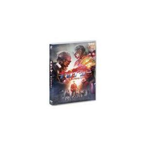 キカイダー REBOOT/入江甚儀[DVD]【返品種別A】|joshin-cddvd