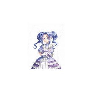 盾の勇者の成り上がり Blu-ray BOX 4巻/アニメーション[Blu-ray]【返品種別A】 joshin-cddvd