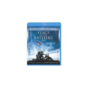 父親たちの星条旗/ライアン・フィリップ[Blu-ray]【返品種別A】