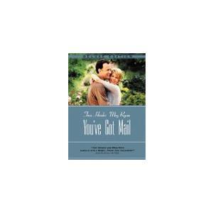 [枚数限定]ユー・ガット・メール 特別版/メグ・ライアン[DVD]【返品種別A】