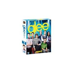 glee/グリー シーズン6<SEASONSコン...の商品画像