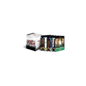 ◆品 番:FXXSA-85706◆発売日:2017年12月02日発売◆割引:10%OFF◆出荷目安:...