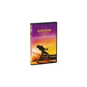 [枚数限定]ボヘミアン・ラプソディ【DVD】/ラミ・マレック[DVD]【返品種別A】|joshin-cddvd