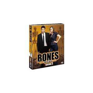 BONES-骨は語る- シーズン3 <SEASONSコンパクト・ボックス>/エミリー・デシャネル[DVD]【返品種別A】|joshin-cddvd